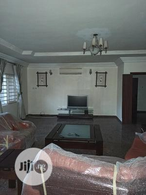 Furnished And Serviced 3 Bedrooms Apartment For Rent (Wuse2) | Houses & Apartments For Rent for sale in Abuja (FCT) State, Wuse 2