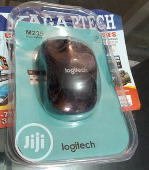 Logitech Mouse   Computer Accessories  for sale in Abuja (FCT) State, Mararaba