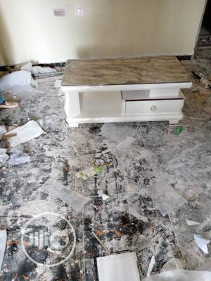 Center Table | Furniture for sale in Edo State, Benin City