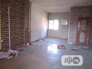 Affordable Spacious Serviced Office Space Off Ademola Wuse2 | Commercial Property For Rent for sale in Abuja (FCT) State, Wuse 2