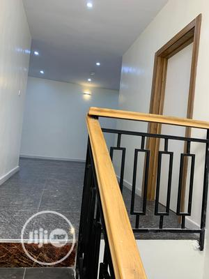 New Luxurious 5 Bedroom Duplex For Sale In Magodo | Houses & Apartments For Sale for sale in Lagos State, Magodo