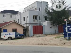 3 Unit Of Miniflat, 1 Unit Of 2 Bedroom And Studio For Sale | Houses & Apartments For Sale for sale in Ajah, Abraham Adesanya Estate