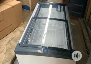 Luxurious Island Freezer | Restaurant & Catering Equipment for sale in Lagos State, Ojo
