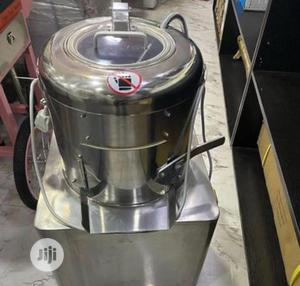 Potato Peeler 8kg   Restaurant & Catering Equipment for sale in Lagos State, Ojo