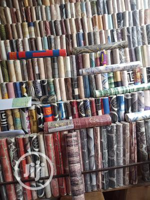 Wallpapers Sales & Installation   Home Accessories for sale in Lagos State, Lekki