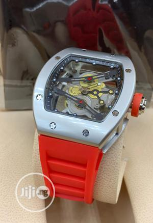 Richard Milles Wristwatch | Watches for sale in Oyo State, Ibadan