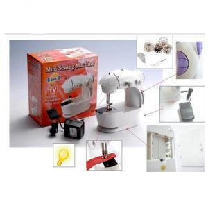 Mini Sewing Machine   Home Appliances for sale in Lagos State, Lagos Island (Eko)