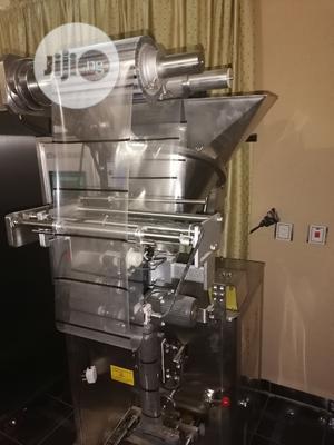Dier/Dehydrator And Large Automatic Parking Machine In Kad   Manufacturing Equipment for sale in Kaduna State, Kaduna / Kaduna State