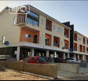 3bdrm Duplex in Paradise Estate, Life Camp for Sale   Houses & Apartments For Sale for sale in Gwarinpa, Life Camp