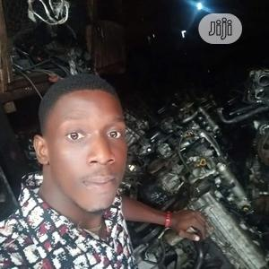 Pls Only Serious Buyer | Vehicle Parts & Accessories for sale in Anambra State, Onitsha