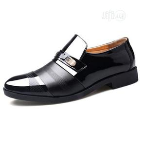 Quality Men's Loafers | Shoes for sale in Edo State, Benin City