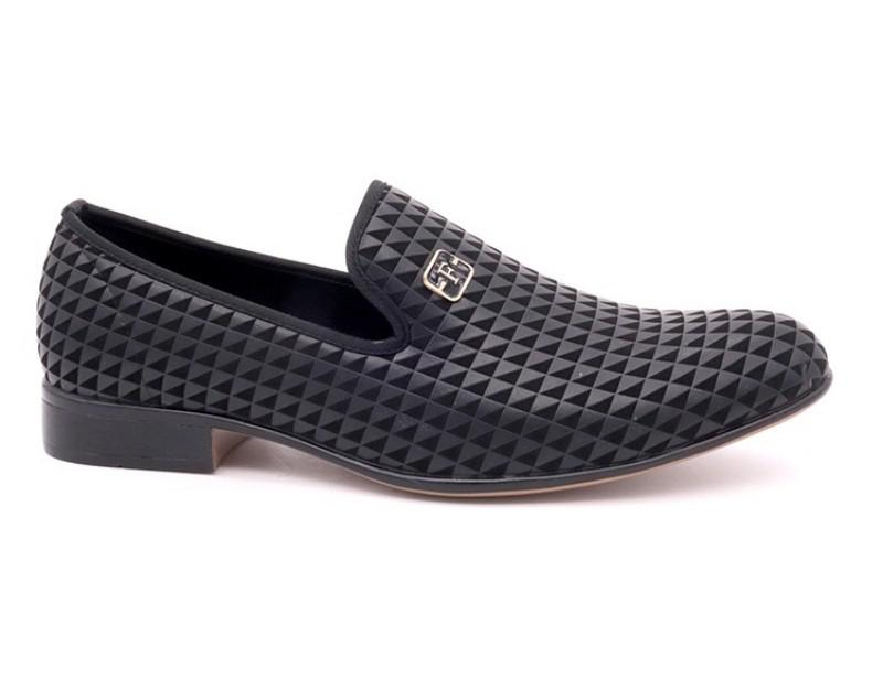 Quality Men's Loafers | Shoes for sale in Benin City, Edo State, Nigeria