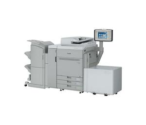 Canon Imagepress C650   Printers & Scanners for sale in Abuja (FCT) State, Wuse