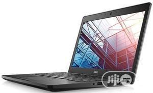 New Laptop Dell Latitude 12 8GB Intel Core I5 SSD 256GB | Laptops & Computers for sale in Lagos State, Ikeja