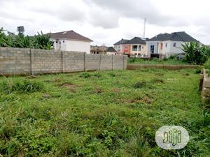 A Plot of Land for Sell   Land & Plots For Sale for sale in Oyo State, Oluyole