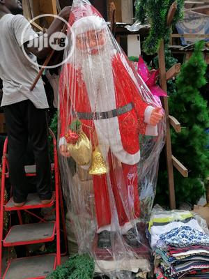 Father Christmas 🤶 | Home Accessories for sale in Lagos State, Lagos Island (Eko)