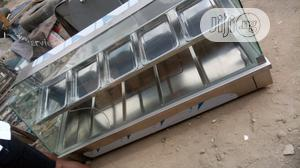 10 Plates FOOD WARMER | Restaurant & Catering Equipment for sale in Lagos State, Surulere