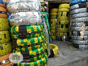 Westlake, Dunlop, Austone, Sunfull, Double King, Roadx   Vehicle Parts & Accessories for sale in Lagos State, Lagos Island (Eko)