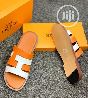 Designer's Palms   Shoes for sale in Lagos State, Lekki