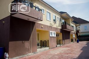 3 Bedroom Terraced Duplex For Rent | Houses & Apartments For Rent for sale in Lekki, Idado