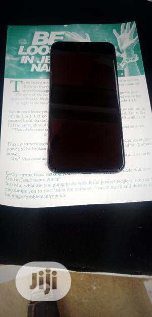 Samsung Galaxy A10e 32 GB Blue | Mobile Phones for sale in Oyo State, Ibadan