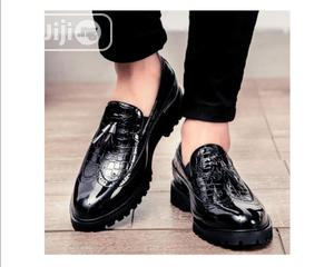 Men Shoe Ship From Overseas | Shoes for sale in Lagos State, Ikeja