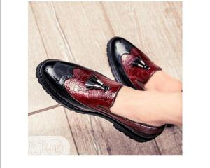 Men's Shoe | Shoes for sale in Lagos State, Ikeja