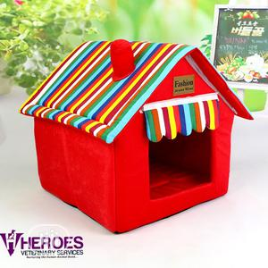 Pet Bed House | Pet's Accessories for sale in Abuja (FCT) State, Kubwa