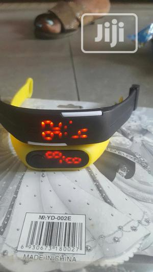 Cool Watches | Babies & Kids Accessories for sale in Lagos State, Surulere
