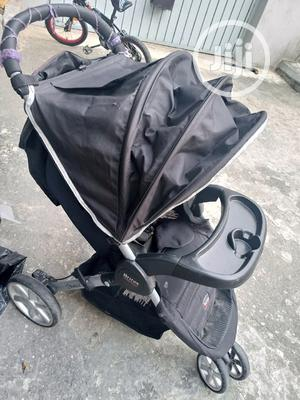 Foreign Used Pram Stroller | Prams & Strollers for sale in Lagos State, Amuwo-Odofin