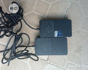Surface Pro Changer | Computer Accessories  for sale in Lagos State, Ikeja