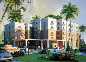 Design Plus Architecture   Building & Trades Services for sale in Lagos State, Ifako-Ijaiye