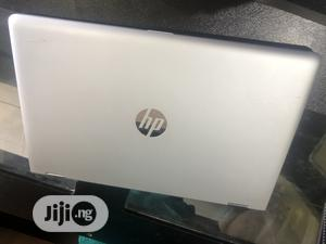 Laptop HP Pavilion X360 8GB Intel Core I5 SSHD (Hybrid) 1T   Laptops & Computers for sale in Abuja (FCT) State, Wuse 2