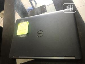 Laptop Dell Latitude 5480 8GB Intel Core i7 HDD 500GB   Laptops & Computers for sale in Abuja (FCT) State, Wuse 2