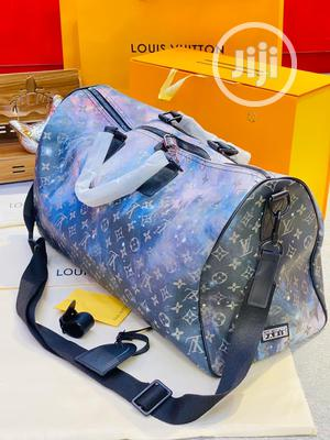 Fashion Trends   Bags for sale in Lagos State, Ikoyi
