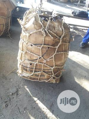 100 Big Fishes - Carton Dried Catfish   Meals & Drinks for sale in Abuja (FCT) State, Kurudu