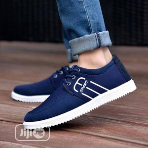 Unisex Sneakers | Shoes for sale in Lagos State, Lagos Island (Eko)