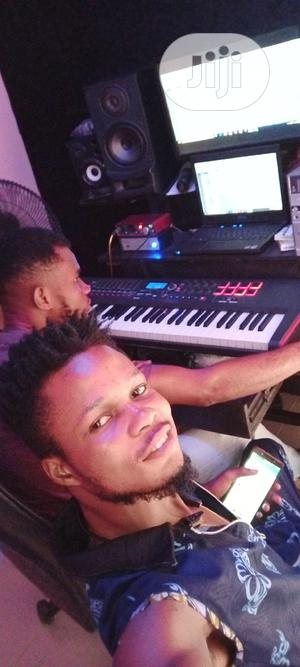 Music Production, Mixing, Mastering, Jingles, Etc.   DJ & Entertainment Services for sale in Lagos State, Ibeju