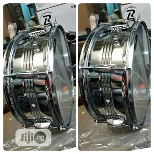 Snare Drum | Musical Instruments & Gear for sale in Lagos State, Mushin