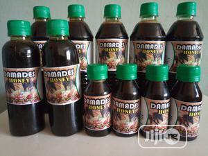 Natural Honey | Meals & Drinks for sale in Oyo State, Egbeda