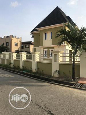 4 Bedroom Duplex | Houses & Apartments For Sale for sale in Lagos State, Ifako-Ijaiye