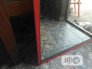 Wall Mirror | Home Accessories for sale in Rivers State, Port-Harcourt