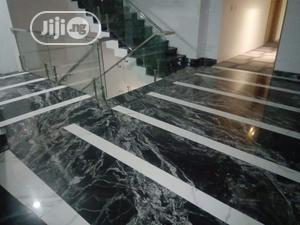 Floor Marbles And Granite Tiles, Exceptionally Unique, | Building & Trades Services for sale in Lagos State, Orile