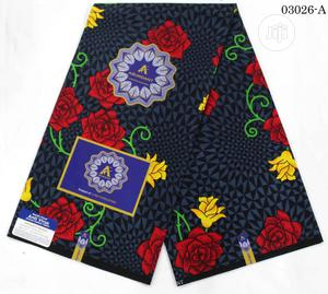 Ankara Print | Clothing for sale in Oyo State, Ibadan