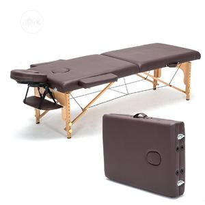 Medical Massage Chair | Massagers for sale in Lagos State, Surulere