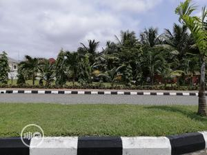 2280sqm With An Approval For Hotel @ 70,000 Per Sqm. | Commercial Property For Sale for sale in Lekki, Lekki Expressway