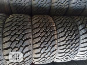 Off Road Tyres   Vehicle Parts & Accessories for sale in Lagos State, Mushin