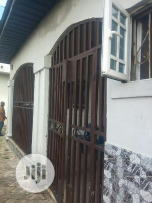 3 Bedrooms Bungalow for Sale in Eneka Salvation, Obio-Akpor | Houses & Apartments For Sale for sale in Rivers State, Obio-Akpor