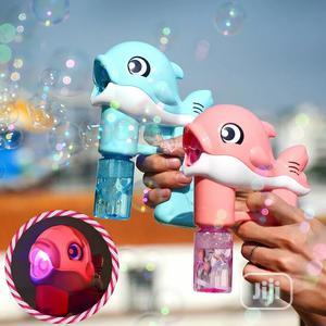 Magic Bubble Machine Wedding Partty | Toys for sale in Lagos State, Lekki