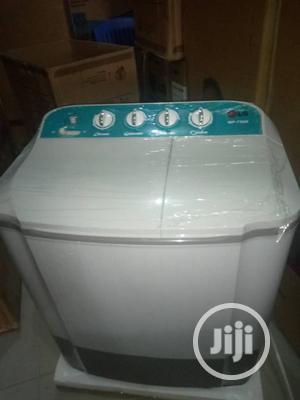 LG Washing Machine   Home Appliances for sale in Oyo State, Akinyele